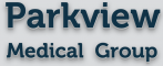 Parkview Medical Group